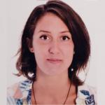 Nina I. – english tutor for children