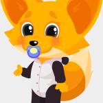 Teacher T. – english tutor for children