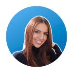 Nevena D. – english tutor for children