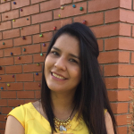 María R. – english tutor for children