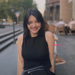 Elen A. – english tutor for children