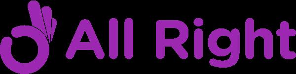 AllRight.com